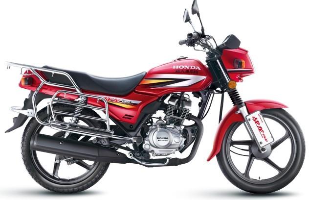 HONDA MOTORCYCLE CYLINDER KIT MANUFACTURER IN CHINA